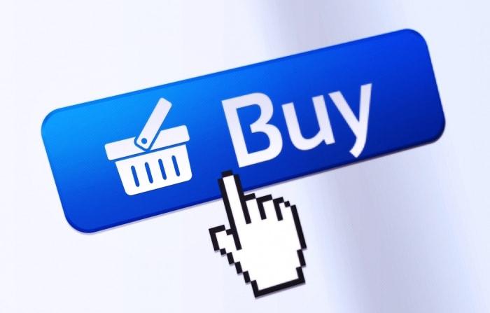 Покупать канал или не покупать