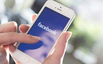 Обложка фейсбук