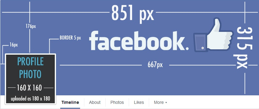 custom-facebook-cover-photo-editing-example