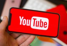 Как скачать видео с Ютуба на компьютер или телефон