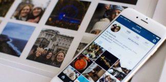 Как создать несколько профилей в Инстаграм