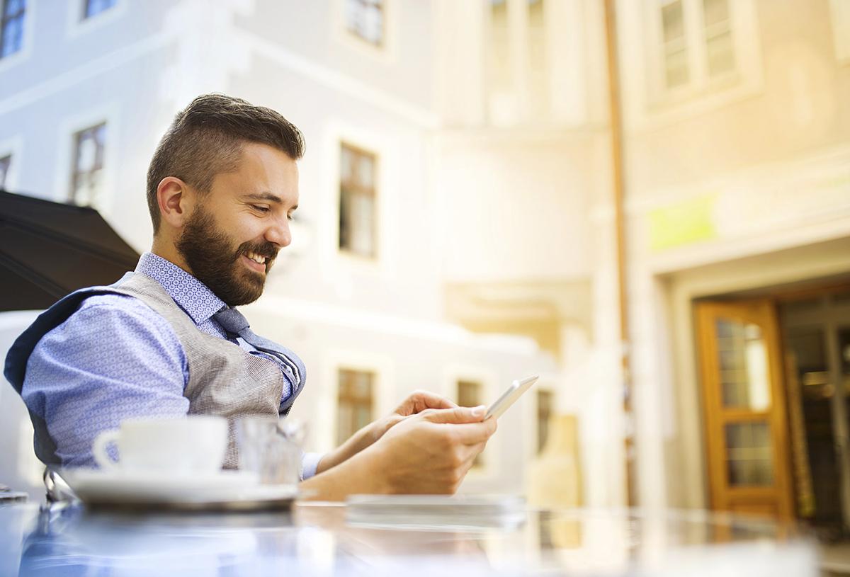 Основные характеристики бизнес- аккаунта в инстаграме