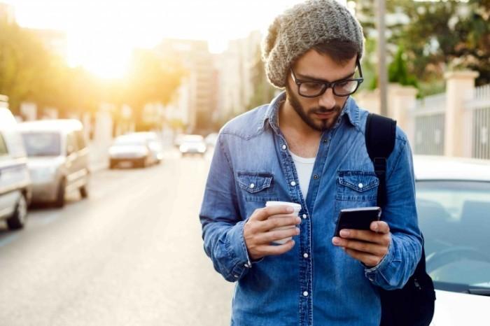 Плюсы и минусы создания бизнес профиля в Инстаграм