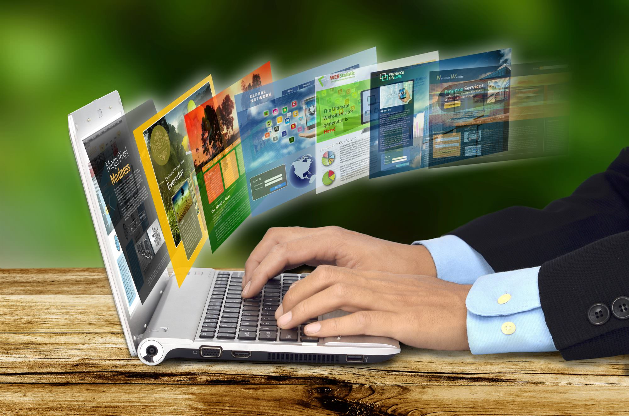 Брать компанию по созданию сайта создания сайтов белгород