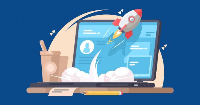 Советы для начинающих веб-мастеров по оптимизации Push-уведомлений