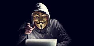 Что делать если взломали ВКонтакте