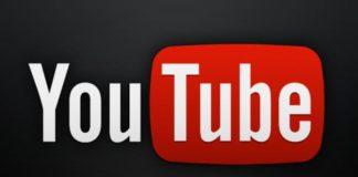 Как залить видео на Ютуб