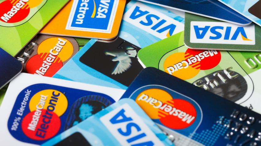 Оформление кредита без посещения банка