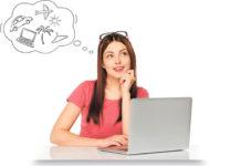 Онлайн заявка на получение кредитной карты