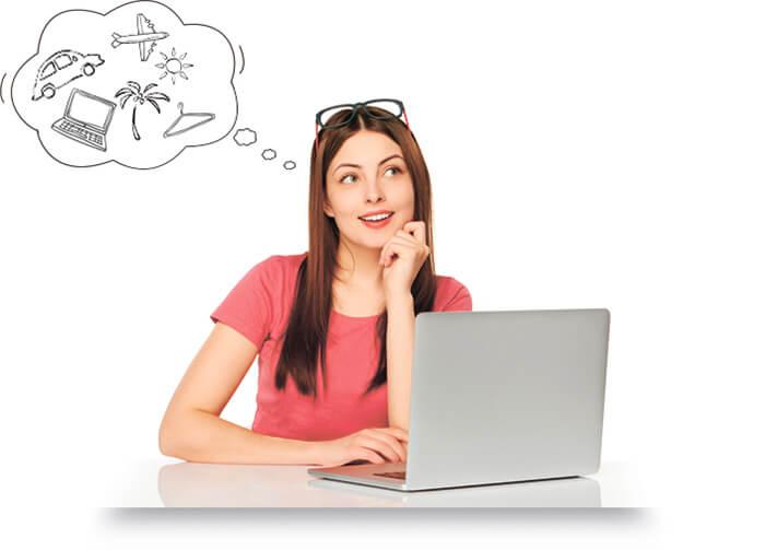 онлайн заявку на кредитную карту как узнать оквэд организации по инн бесплатно онлайн