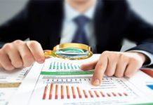Рефинансирование кредита для физических лиц