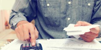 Рефинансировании потребительских кредитов