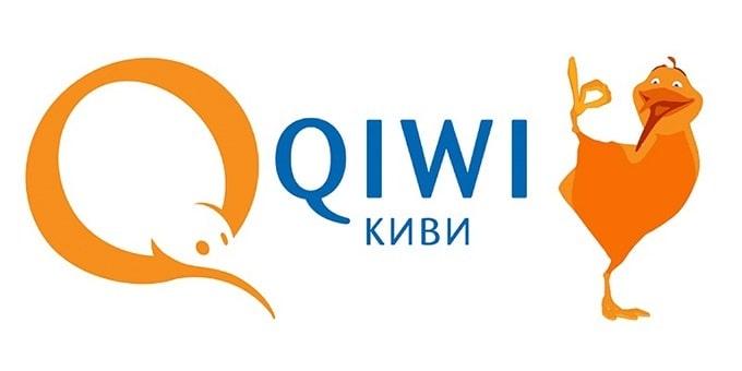 Как создать КИВИ кошелек - QIWI VISA WALLET