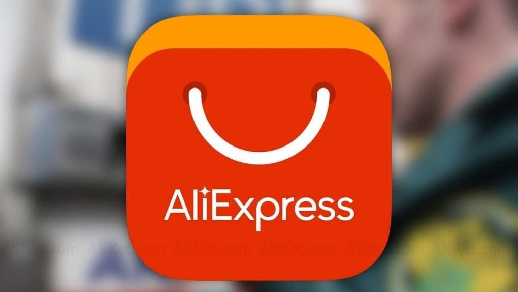 Самые выгодные карты для приобретения товаров на Алиэкспресс