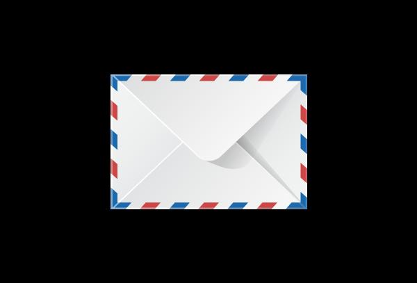 Отправить жалобы на электронную почту